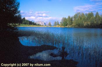Lac du Millieu cover photo 1a