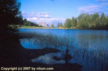 Lac du Millieu cover photo 1a